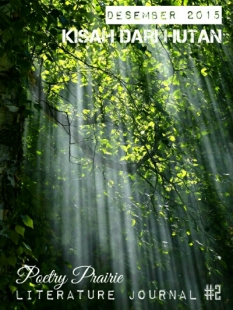 PPL#2 - Kisah Dari Hutan