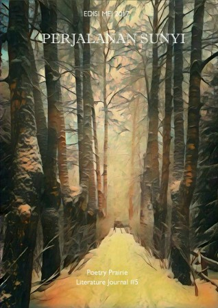 PPL#5 - Perjalanan Sunyi